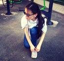 Личный фотоальбом Aruzhan Zhumagulova