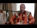2016-07-04 Šri Gadadhara Pandita Šrila Bhaktivinoda Thakura – išėjimas