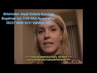 Видеозаписи Türk Porno | Mobil Porno | Porno ve Sikiş İzle
