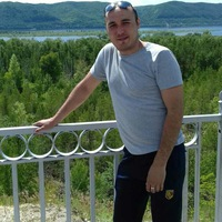 Евгений Гайнулин