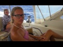 What You Miss Most Sailing On The Open Ocean- Sailing SV Delos Ep. 87