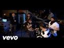 Take That - The Flood (Live)