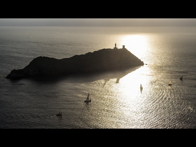 Giraglia Rolex Cup 2016 Film The Spirit of Yachting