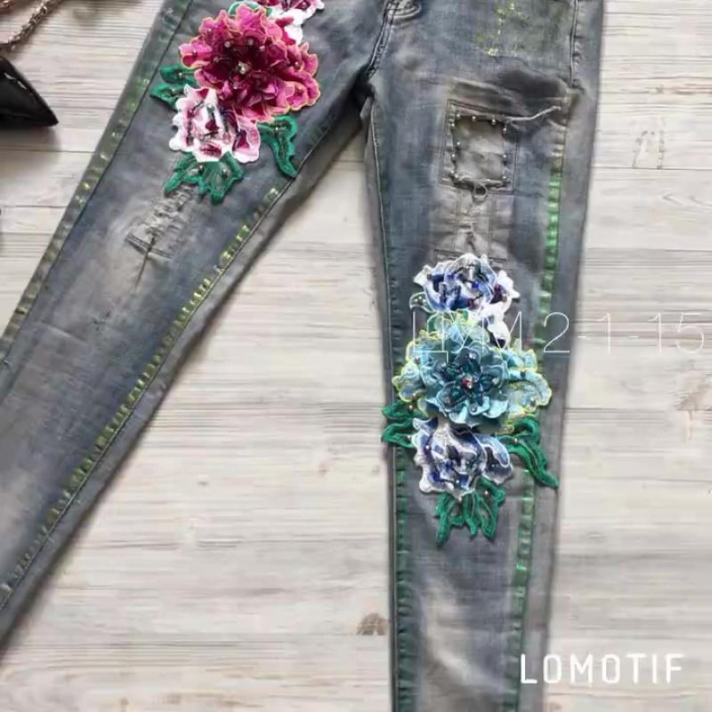 Цена за комплект (футболка + джинсы) 4200р🔥🔥🔥