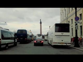 Life is good nn в санкт петербурге