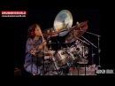Rod Morgenstein - Jordan Rudess: OVER THE EDGE - 1998