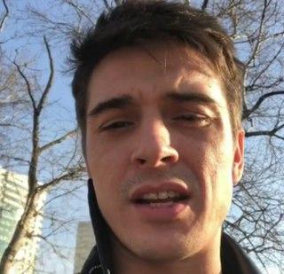Станислав бондаренко вконтакте настоящая страница жинкины вконтакте
