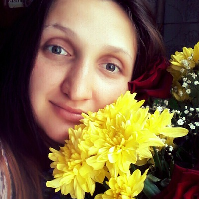 Елена Климова