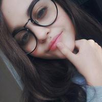 Элина Алиева