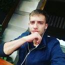 Личный фотоальбом Олега Чёрного