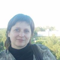 Ирина Петько