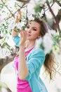 Личный фотоальбом Виталии Лаптевой