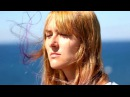 Ната Котовская - Море шумит в моей голове