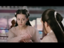 Tam Sinh Tam The Thap Ly Dao Hoa Tap 17_clip3