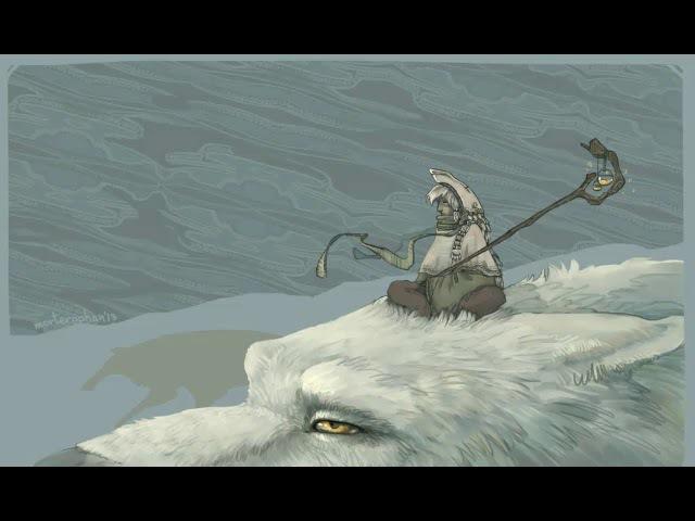 ГОРЛОВОЕ ПЕНИЕ АЛТАЙ | ШАМАНСКАЯ МУЗЫКА SHAMANIC MEDITATION MUSIC