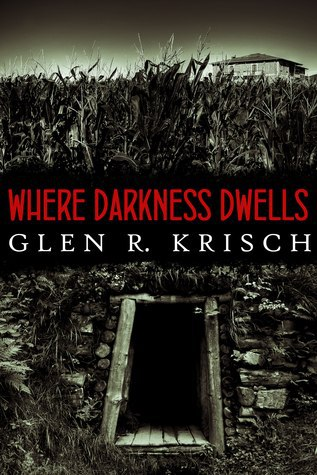 Where Darkness Dwells