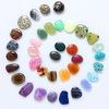 Волшебный мир Камня
