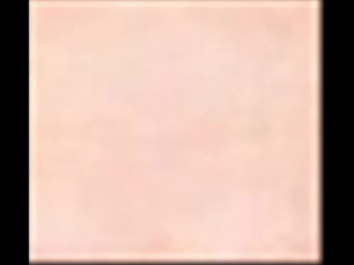 диана шурыгина ебется,  блондинка сосет у брюнетки делает куни, два члена в обе дырки, секс с дианой шурыгиной