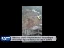 SOTT video sažetak zemaljskih promjena - travanj 2017. Ekstremno vrijeme