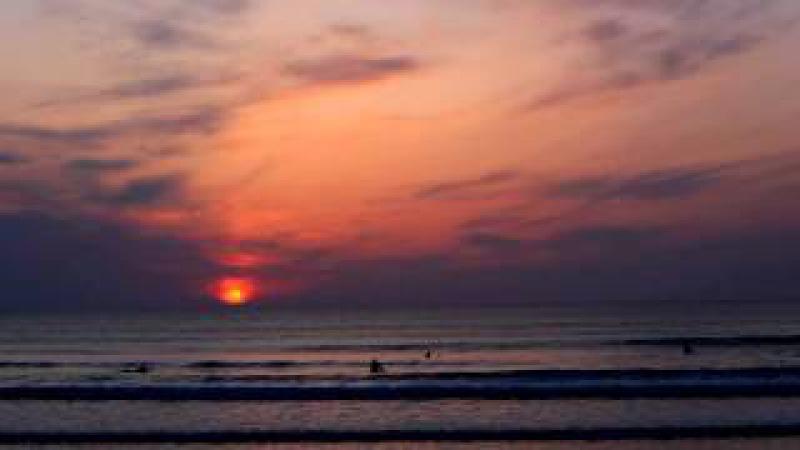 Meditations For A Quiet Evening Debussy Arabesque Mendelssohn Lieder Onhe Worte Relaxing Piano