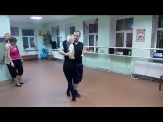 танец именинника.3gp