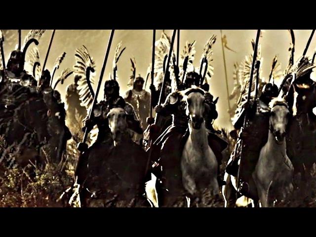 Бітва пад Лоевам 1649 года на чыім баку беларусы Загадкі беларускай гісторыі   Битва под Лоевом