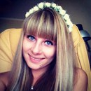Личный фотоальбом Надежды Кузьминой