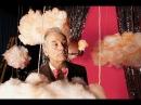 Обсуждение фильма «Королевство полной луны» Уэса Андерсона | Ури Гершович и Владимир Лященко