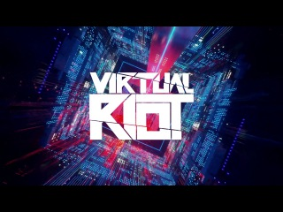 Submatik & Phil ft. Holly Drummond - One (Virtual Riot 2017 Remix) FREE DOWNLOAD
