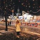 Мария Синицына фото №31