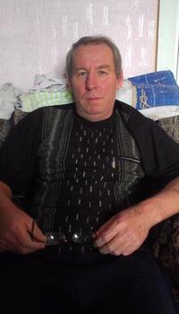 Захаров Николай