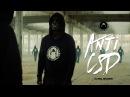 Carla's Dreams - Anti CSD   Official Video