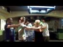 Видео отзыв Караоке клуб Алиби АДЛЕР июль 2017