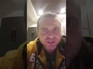 Denis Borisov chronicles  Periscope 49   Секреты успешной сушки 10 12 2015