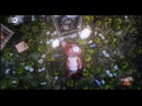 Пьяный Путин, Собчак-шоу, баттл Саакашвили-Порошенко – Заповедник, выпуск 6 10.12.2017