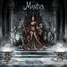 MANTUS - K  nigreich der Angst