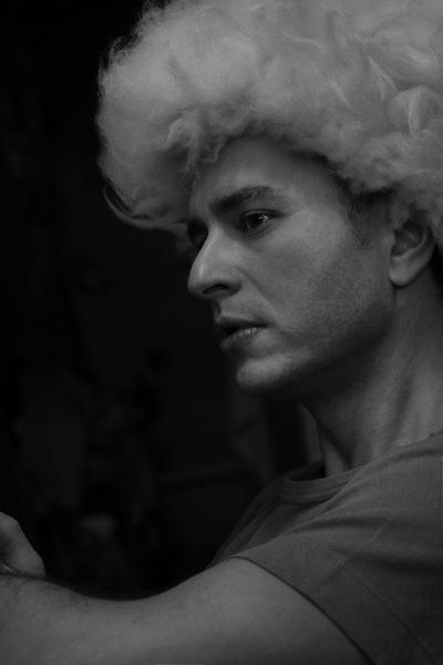 Андрей Рос