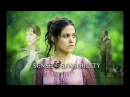 Разум и Чувства 2008 Sense and Sensibility by Jane Austen Rockabye Piano Cover