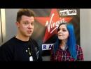 Tra poco a Virgin Radio Italy Generation Riae sarà ospite nella rubrica 2kRevolution per parlare del fenomeno SuicideGirls