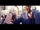 Imagine Dragons / SHOTS Broiler Remix (ALTERNATE MUSIC VIDEO)