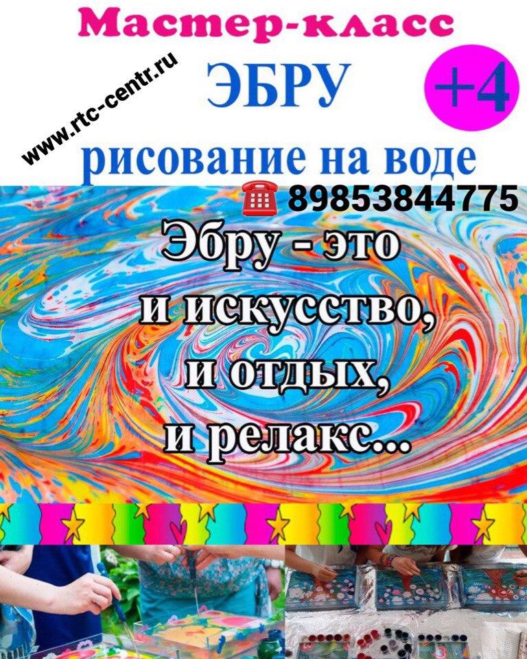 5vCtst-8GQ4.jpg