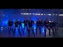 Onuka- Vidlik choreography by Oxana Yelagina