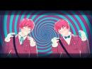 【APヘタリアMMD】 - HYPNOTIC meme
