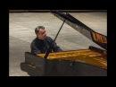 Mikhail Pletnev Rachmaninoff recital live 2017