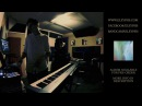 Ele Ypsis Meiosis Played Live