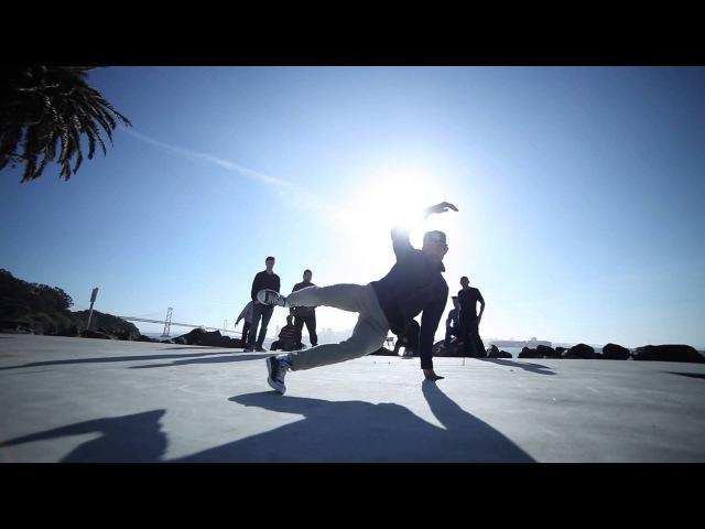 SO CLOSE - Kid David feat. B. Lewis