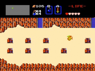 legend of zelda -tas-2ndquest-baxter,morrison_512kb