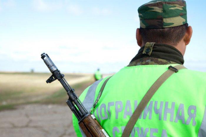 Два браконьера задержаны в Зеленчукском районе сотрудниками ФСБ