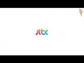 Let's Eat Dinner Together: Jin & Jungkook (BTS) |  (рус.саб)