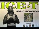 Ice-T - Home Invasion - Track 01 - Warning.